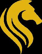 fintef_logo